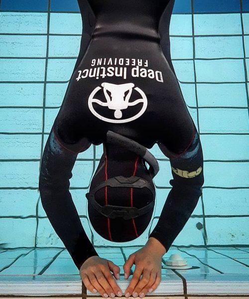 eli_piscina
