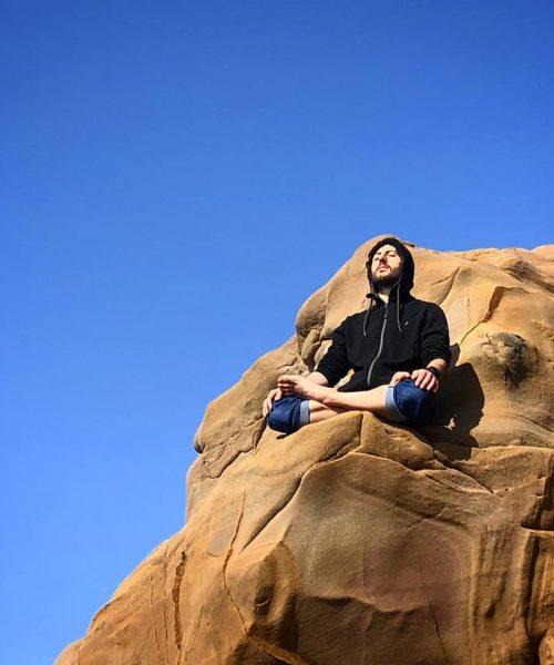 france_meditazione